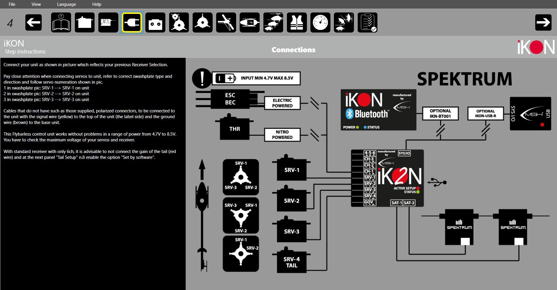 pc-software-menu-gui-all-ikon-.jpg