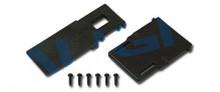 H45090 Fuselage Parts