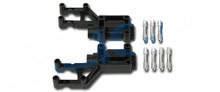 H45098 Tail Boom Mount - Sport