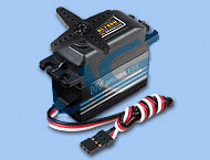 HSL70001 BL 700H High Voltage Brushless Servo