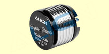 HML25M01 250MX Brushless Motor(3600KV) RCM-BL250MX