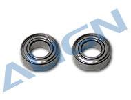 H50067 Bearing(MR688ZZ)