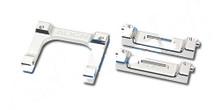 H50161 500PRO Frame Mounting Block