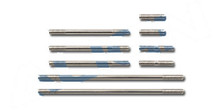 H50174 500PRO Linkage Rod Set