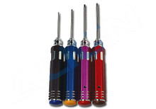 HZ024 Hexagon Screw Driver Set