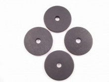 RC Booya Replacement Anti Vibration Pads