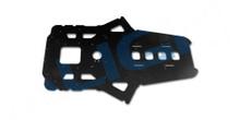 M480001XX M480 Upper Carbon Plate