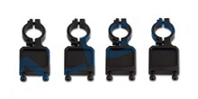 GG3006XX G3 Gimbal Housing Set