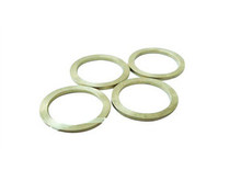 SAB Bush one way bearing - Goblin 630/700/770 H0110-S