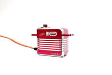 BK Brushless Full Size Tail Servo BKBL02 BLS-8005HV