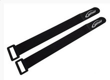 SAB Battery Velcro Strap 315mm L 30mm W - Goblin630/700/770 HA025-S