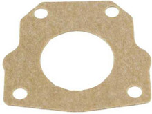 YS2480 Regulator Gasket - 61ST 61ST2 80ST 91ST 91SR 91SR3DS