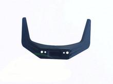 SAB Plastic Landing Gear - Goblin 380 H0528-S