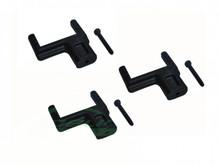 SAB Plastic Servo Support - Goblin 380 H0548-S