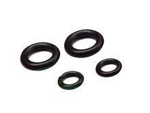 Oring Set (Main and Tail) - Goblin 380 HC453-S