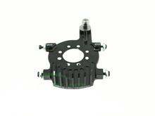 Aluminum Cooling Motor Mount - Goblin 380 H0574-S
