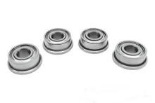 SAB ABEC-5 Flanged bearing 3 x 7 x3 - Goblin 630/700/770 +Comp HC402-S
