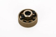 KDS Agile 7.2 First Reduction Gear 54T KA-72-026