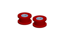 KDS Chase 360 Pulley KC-360-017