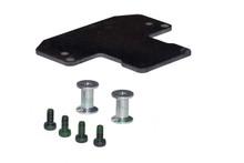 SAB Carbon Fiber Sensor Support - Goblin 500/570 H0224-S