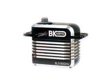BK Brushless Full Size Cyclic Servo BLS-8002HV