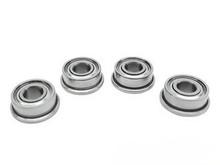 SAB Flanged bearing 2.5 x 6 x 2.6 Goblin 380/500/770/ HPS 630/700 HC400-S