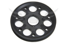 Synergy Helical Main Gear 121T 310-121