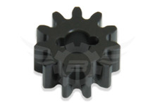 Synergy 11T Spur Gear - Hard Coat 320-111H