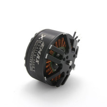 Emax Multicopter Motor MT4114 340kV Plus