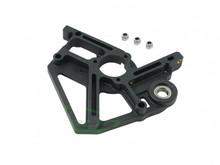 SAB Plastic Servo Support - Goblin 500 Sport H0636-S