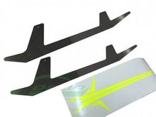CF Landing Gear G500 Sport H0654-S