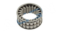 H7NG004XX One-way Bearing FE-423Z