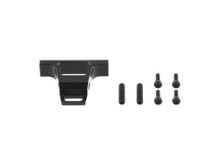 Rear Aluminium Magnet Canopy Support - Protos 380  MSH41197