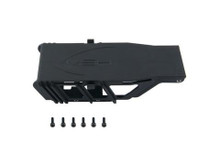 Battery and ESC support - Protos 380  MSH41180