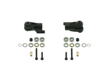 Tail Blade Holder Set - Protos 380  MSH41176