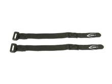 Velcro Strap - Protos 380  MSH41209