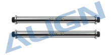 H47H002XX 470L Feathering Shaft