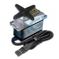 HSL85501 BL855H High Voltage Brushless Servo