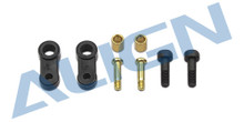 H70T009XX Tail Pitch Control Link