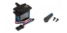 HSD45502 DS455 Digital Servo