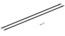 05040 Mikado Tail boom brace, Logo 700