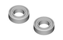 01329 Ball bearing 10x19x5 Mikado Logo