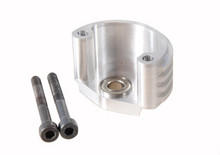 04373 Counterbearing 30mm for Motorshaft 6mm Mikado Logo