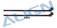 H15T002AX 150 Tail Boom