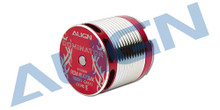 HML47M01 470MX Brushless Motor(1800KV)