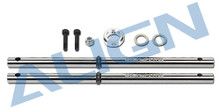H47H016XX 470L M2.5 Main Shaft Set