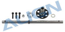 H47H017XX 470L M2.5 Belt Pulley Assembly Upgrade Set