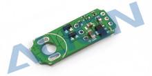 HSP53501 DS535/DS535M Servo Circuit Board