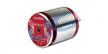 HML46M02 460MX Brushless Motor(3200KV)