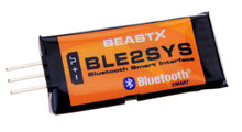 BeastX Microbeast Bluetooth Smart Interface BLE2SYS BXA76015